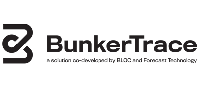 BunkerTrace