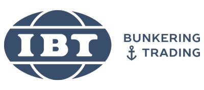 IBT Bunkering & Trading