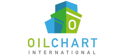 Oilchart International
