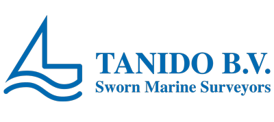 tanido marine surveyors